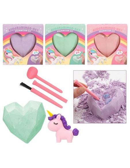 Snake Attack - 14731292.4