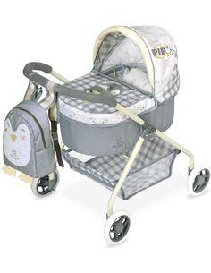 Hippo Bob
