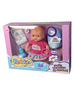 Robot Inteligente (Radio Control)