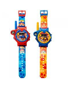 Estuche - Portatodo: Batman Fear