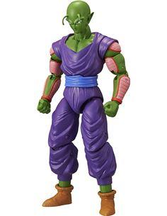 Disney Princess Brillo Ariel