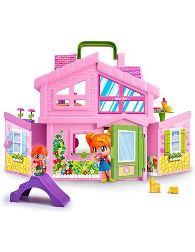 Aventureros al Tren - 50371711