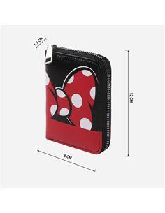 Libro Colorear - Dino World