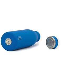 F.C.Barcelona 20/21 - Portatodo