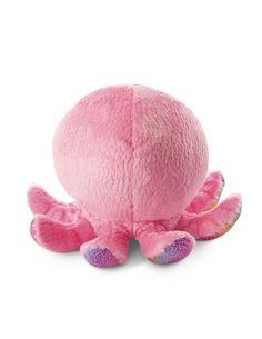Switch Go Dino - Brutus Triceratops Excavadora