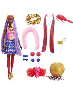 Brillo Labios Unicornio - Ylvi