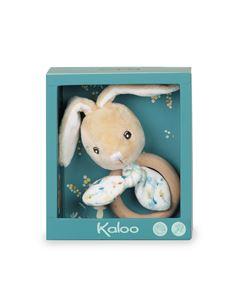 """Nosferatu - Figura Acción 8"""" Brilla Oscuridad"""