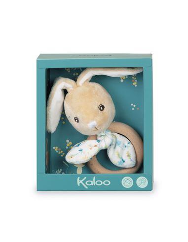"""Nosferatu - Figura Acción 8"""" Brilla Oscuridad - 03502975.1"""