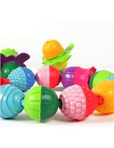 """Elvis Rock de la Carcel - Figura Acción 8"""""""