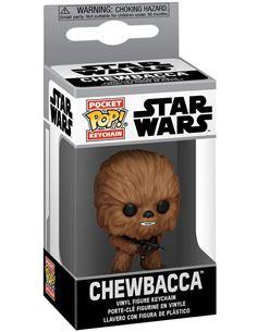 "Munich Retro - Trolley Cabina 20"""