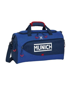 Munich Retro - Bolsa Deporte
