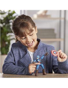 Present Pets - Mi Mascota: Fancy Perrito