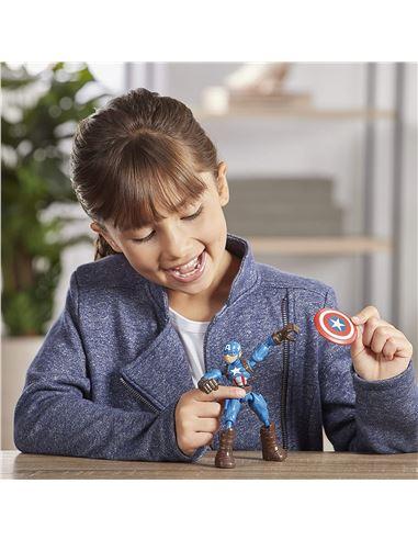 Present Pets - Mi Mascota: Fancy Perrito - 03506530-1-1-1