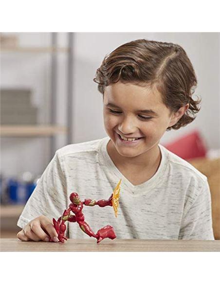 Mi Mascota Regalo - Fancy Perro - 03506530-5