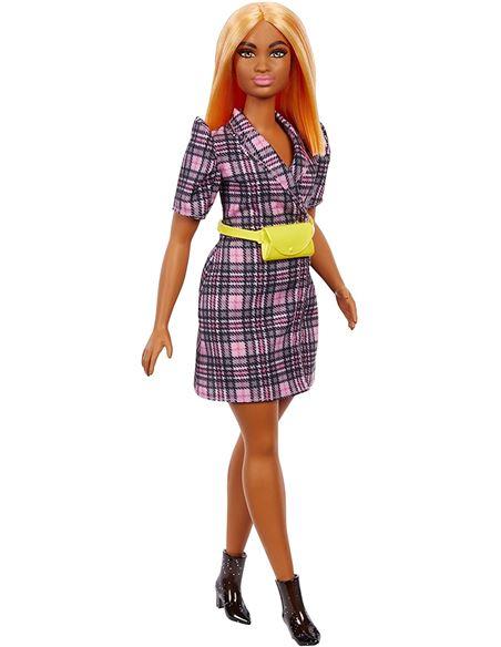 Mi Mascota Regalo - Fancy Perro - 03506530-1