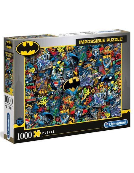 Eastpak Velvet - Mochila (Blue) - 76225977-4