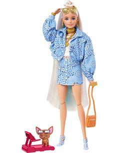 BlaBla Blocks Elefante Parlante