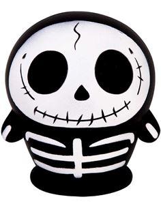 Eastpak Velvet - Riñonera (Pink)