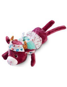 Eastpak Padded Pak´r - Mochila Rainbow Colour