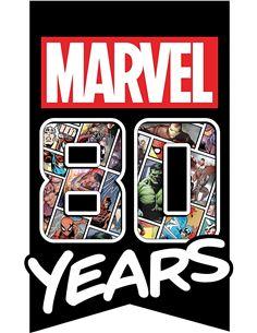 Saquito Peppa Pig Unicornio