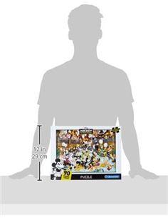 Harry Potter Griffindor - Bolsa Deporte
