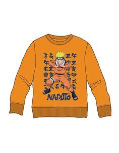 Set de 6 Gomas de borrar: Spiderman