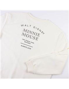 Peluche - Dumbledore: Ministerio Magia 28cm