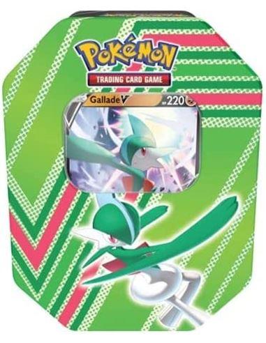 Bruno Bolido Brum Brum - 37328422