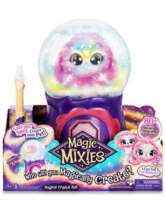 Stranger Things - Chevy Camaro 1:24