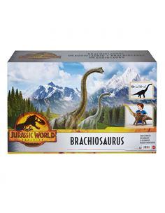 Kidz Laboratorio Animales Elasticos