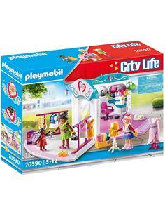 Puzzle Educ. Sistema Solar 100 piezas