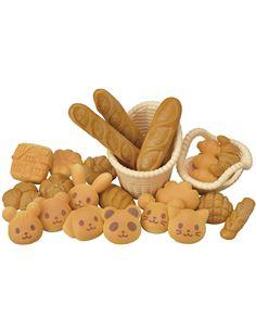 Anekke Arizona - Bandolera con tachas y solapa