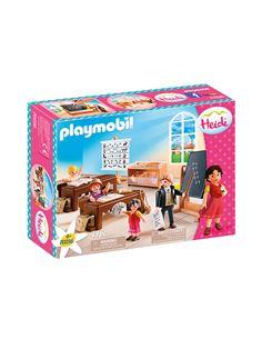 Anekke Arizona - Bolso de hombro y mochila Country