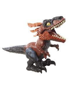Toy Story Woody Basico