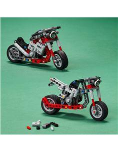 Comic El Espectacular Spiderman