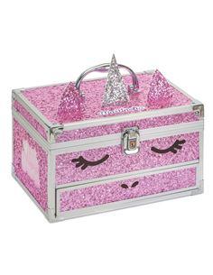 Comic Lobezno El Mejor en lo que hace