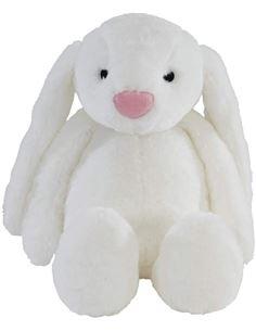 Comic Ragnarok 2 El Señor de los Muertos