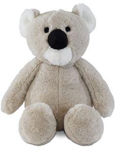 Comic Dorothy y El Mago de Oz