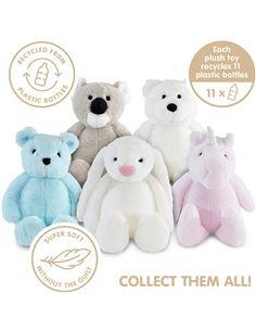 Comic - Spiderman: Parada Juggernaut