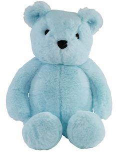 Comic La Imbatible Chica Ardilla