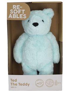 Comic Thor 1 Jovenes Guerreros