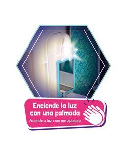 Comic Kick Ass N. 1