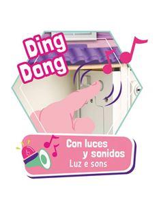 Comic Viuda Negra El nombre de la rosa