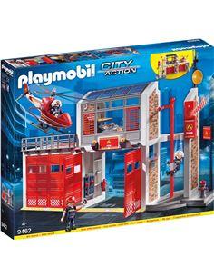 Comic Dinosaurio Diabolico Jack Kirby