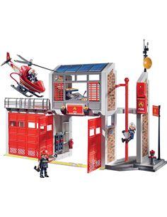 Comic Oz Integral 1