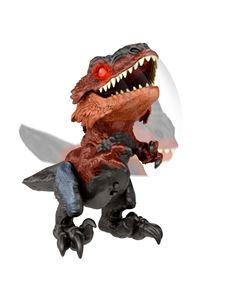 Piano - Juega y Aprende Colores