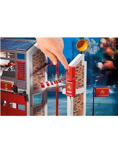 Comic Emma