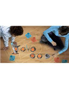 Comic El Mago de Oz