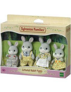 Comic Moon Girl y Dinosaurio Diabolico 2