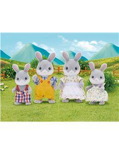 Comic Comic Los Tres Mosqueteros
